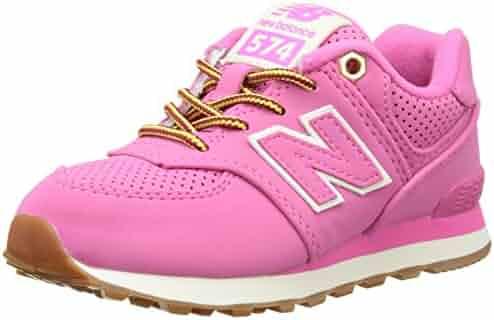 New Balance Kids' KL574V1 Sneakers