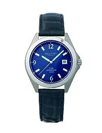 Regent Men's Watch 11190102