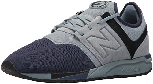 New Balance Men's Mrl247cy Cyclone cheap 2014 new FpHSAJ