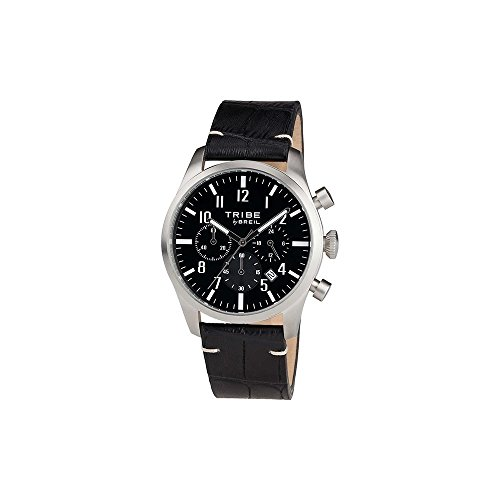 Breil Tribe EW0192 mens quartz watch