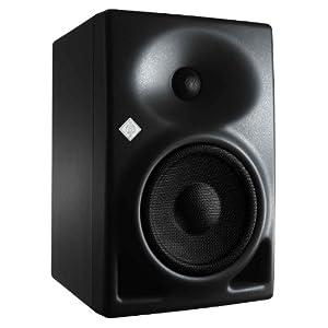Neumann KH 120 A – Active Studio Monitor