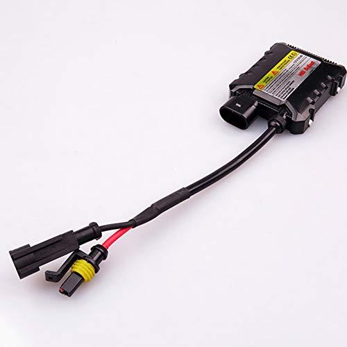 [해외]Cacys-35W 12V 크 세 논 밸러스트 전자 디지털 슬림 밸러스트 / Cacys-Store - 35W 12V xenon ballast Electronic Digital Slim ballast