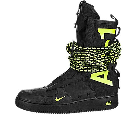 Nike Men's SF AF1 Casual Shoe