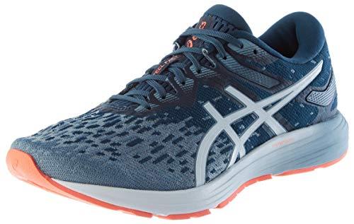 ASICS Men's Dynaflyte 4 Running Shoes Price & Reviews