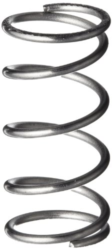 Compression Spring Stainless Steel 0 022