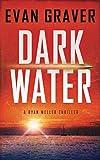 Dark Water (A Ryan Weller Thriller)