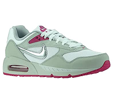 Nike AIR Max Damen Correlate Schuhe Sneaker Weiß: