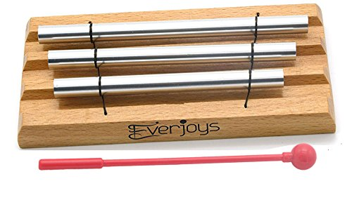 everjoys-music-collection-eastern-energies-zenergy-trio-chime-percussion-instrument-responsive-class