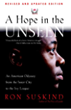 A Hope in the Unseen: An American Odyssey from the Inner City to the Ivy League