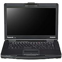 TOUGHBOOK CF 54 I5-6300U 2.4G