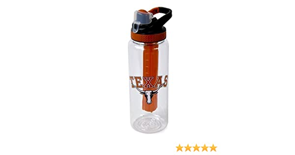 Tervis 1257899 Arizona Wildcats All Over Insulated Tumbler with Wrap and Navy with Gray Lid 24oz Water Bottle Clear