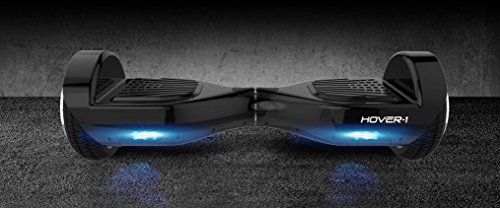 Hover 1 Certified Electric Self Balancing Hoverboard product image