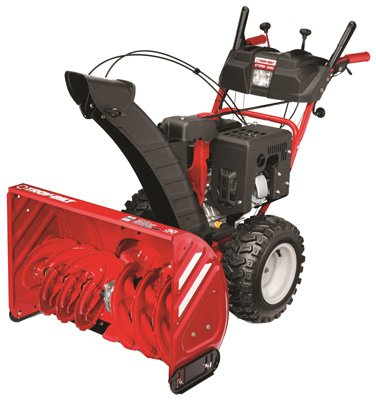 Troy-Bilt-Storm-3090-357cc-4-cycle-Electric-Start-Two-Stage-Snow-Thrower