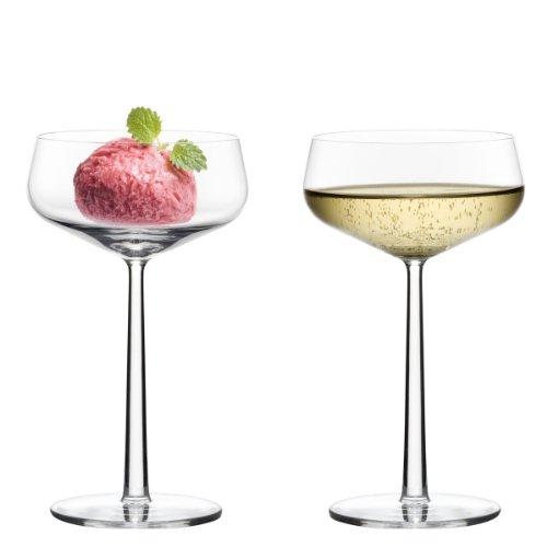 iittala Essence Cocktail Bowl - Set of ()