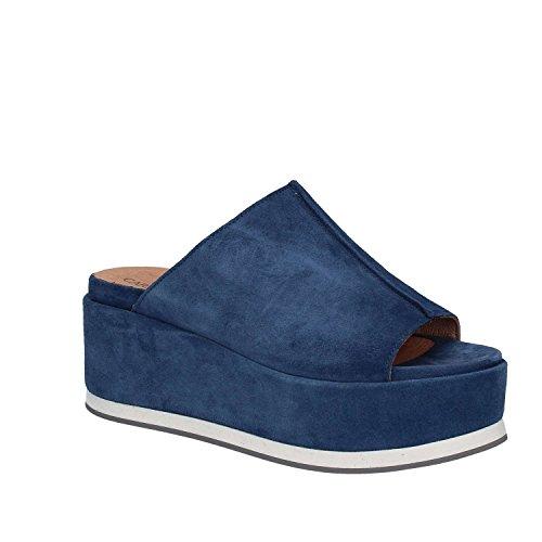 Bleu Maritan 660175 Femmes Femmes Maritan 660175 Maritan 660175 Bleu Sandales Femmes Sandales Sandales Bleu nqtagI