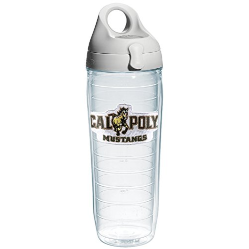 24oz lid for tervis - 3