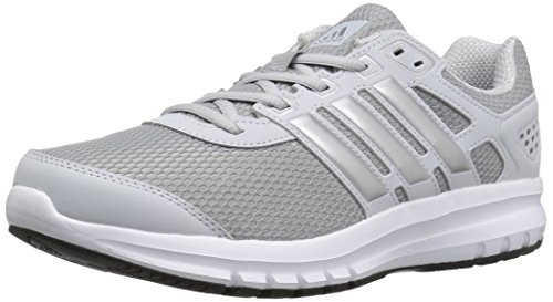 adidas Performance Womens Duramo Lite W Running Shoe