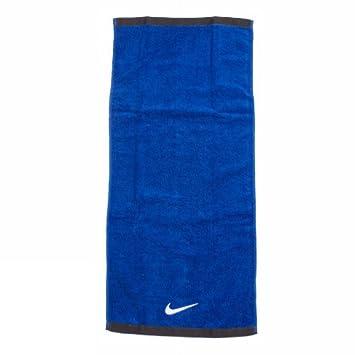 Nike Fundamental Handtuch Amazonde Sport Freizeit