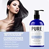 Premium Hair Growth Conditioner with