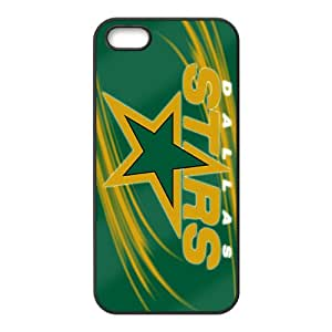 Dallas Stars Iphone 5s case