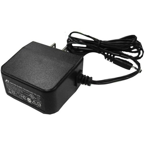 AC POWER ADAPTER FOR USB REPEATER CAB
