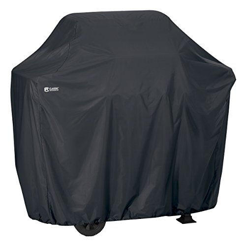 Classic Accessories 55 366 020401 EC Grill Cover product image