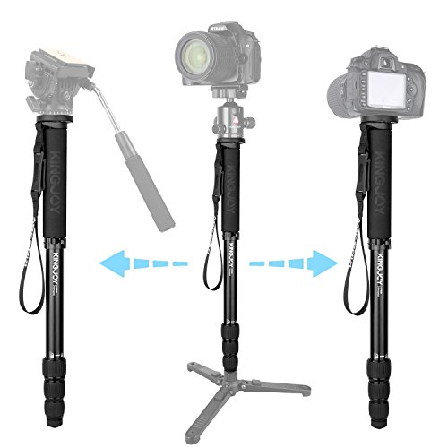 Most Popular Monopod Heads