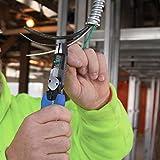 Klein Tools K12035 Klein-Kurve Wire