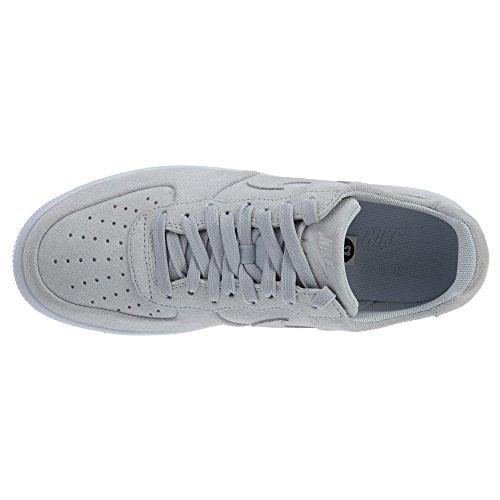 Nike, Sneaker uomo Grigio