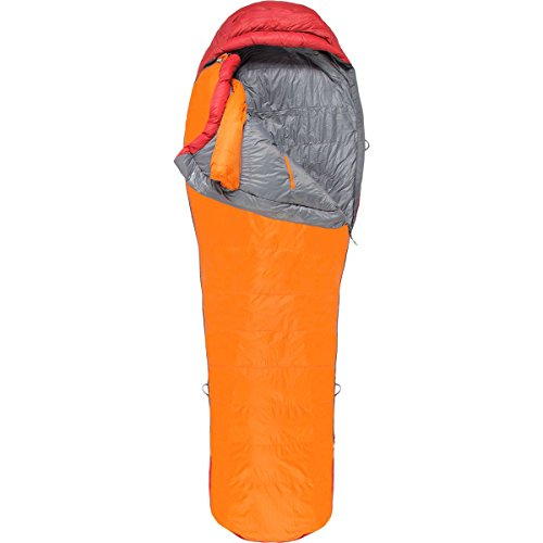 Bags Down Marmot Sleeping (Marmot Never Summer Sleeping Bag)