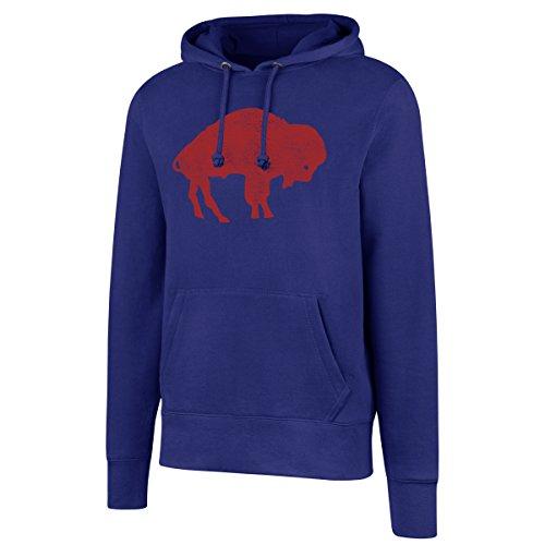 Buffalo Bills Hoodie - 2