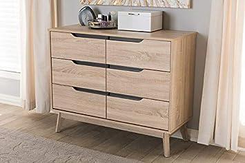 Amazon.com: Mid-Century Modern Office Furniture Bedroom ...