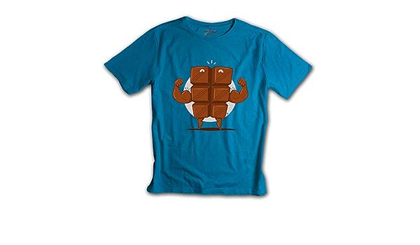 Fanisetas - Camisetas Divertidas - Originales - Camiseta Six ...
