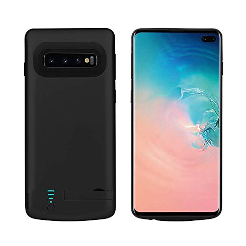 - SodaPop Battery Case for Samsung Galaxy S10+ Plus 6.4