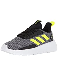 adidas Boys' Questar Drive Sneakers