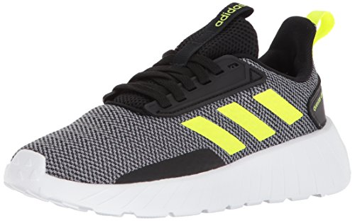 Image of adidas Kids' Questar Drive Sneaker