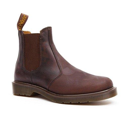 Dr Gaucho Core Martens Chelsea 2976 8 Boot rfqrX5xw