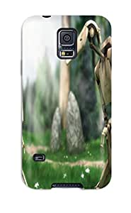 Extreme Impact Protector RuTFbRi9461MJdjw Case Cover For Galaxy S5