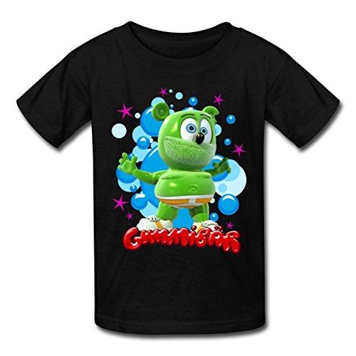 gummy bears merchandise - 9