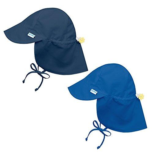 I Play Flap Hat - 6