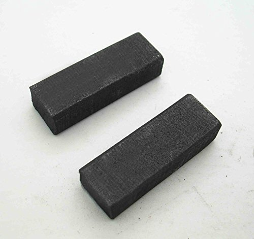 CARBON BRUSHES for Triton Aspirante T90XR AS2000XM AS2000XT electric shower T26