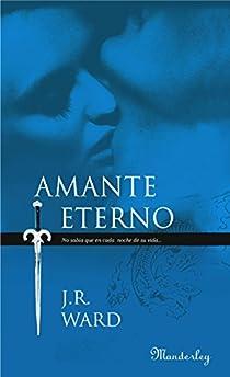 Amante Eterno par J.R. Ward