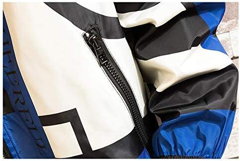 KOBELYカモフラ柄 ウィンドブレーカー メンズ ジップパーカー フード付き 迷彩 服 軽量 防風 撥水 マウンテンジャケット アウトドア