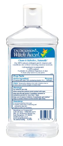 Dickinsons-Witch-Hazel-16-oz