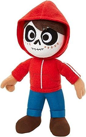 Disney/Pixar Coco 9-Inch Plush Toy - Miguel Rivera