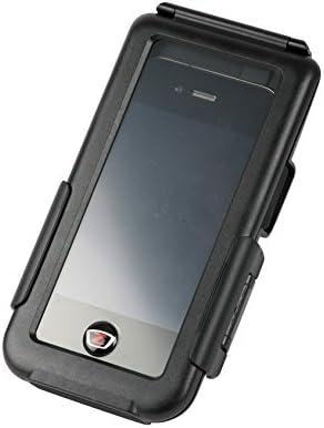 Zefal Z-Console Soporte Porta-Smartphone, Unisex Adulto, Negro ...