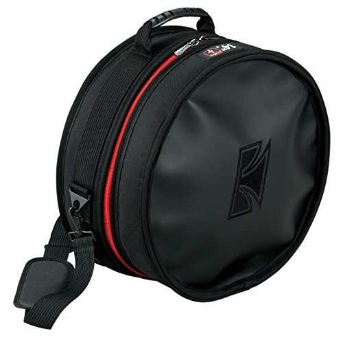 (TAMA PBB1465 POWERPAD Snare Drum Bag 6.5