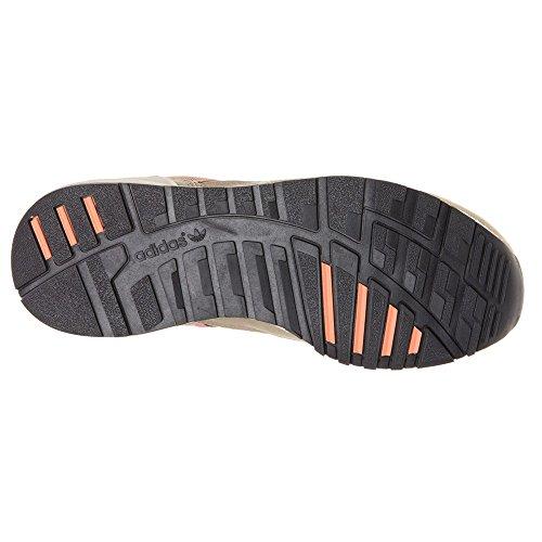Adidas Zx 710 Niño Zapatillas Gris Gris