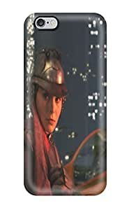 High-quality Durability Case for iphone 5c(star Wars Tv Show Entertainment)