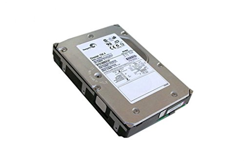 HDD for Seagate Cheetah 15K ST373455LW 73Gb 15000RPM SCSI Ultra320 3.5